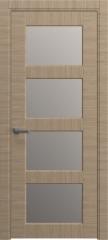 Дверь Sofia Модель 85.130