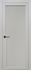 Дверь Geona Doors Уника 3
