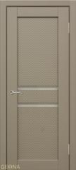 Дверь Geona Doors L18 3D