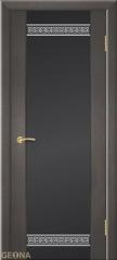 Дверь Geona Doors Египет