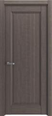 Дверь Sofia Модель 86.39