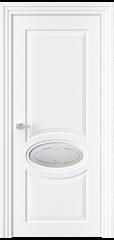 Межкомнатные двери Novella N38