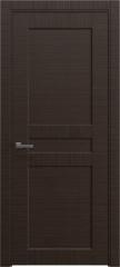 Дверь Sofia Модель 219.135