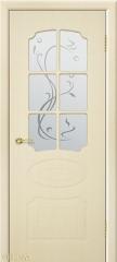 Дверь Geona Doors Ламия