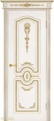 Дверь Geona Doors Калисто