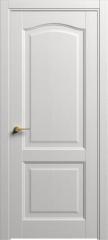 Дверь Sofia Модель 50.63