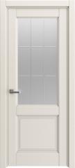 Дверь Sofia Модель 391.58