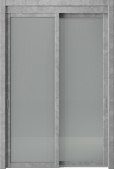 Sofia Модель 230.334