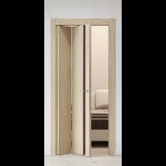 Дверь складная Heft E8