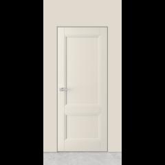 Скрытая дверь Alto 2