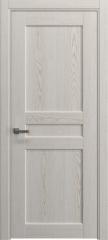 Дверь Sofia Модель 210.135