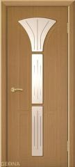 Дверь Geona Doors Сапфир 3