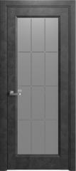 Дверь Sofia Модель 231.38
