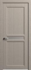 Дверь Sofia Модель 23.72ФСФ