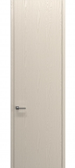 Дверь Sofia Модель 43.94 vertical