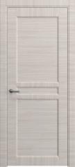 Дверь Sofia Модель 212.72ФФФ