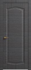Дверь Sofia Модель 01.65