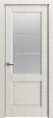 Дверь Sofia Модель 212.58