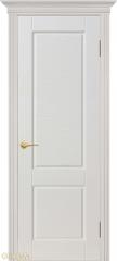 Дверь Geona Doors Блюз 2