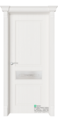 Межкомнатная дверь Provance Мартен 2
