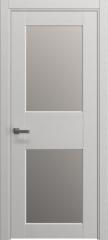 Дверь Sofia Модель 50.132