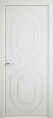 Дверь Sofia Модель 78.79 CC7