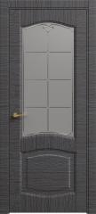 Дверь Sofia Модель 01.54