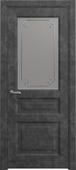 Дверь Sofia Модель 231.41 Г-У4