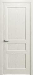 Дверь Sofia Модель 92.169