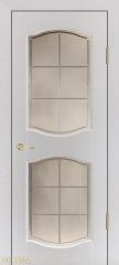 Дверь Geona Doors Ричи 2/2