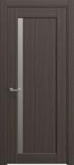 Дверь Sofia Модель 82.10