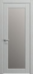 Дверь Sofia Модель 205.105