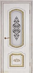 Дверь Geona Doors Богема