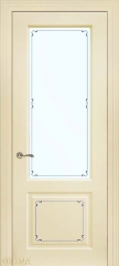 Дверь Geona Doors Inverno