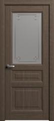 Дверь Sofia Модель 86.41 Г-К4