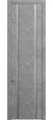Дверь Sofia Модель 230.102