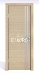 ШИ дверь DG-606 Неаполь