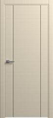 Дверь Sofia Модель 17.03