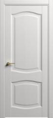 Дверь Sofia Модель 50.167