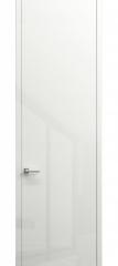 Дверь Sofia Модель 78.94 ГЛ