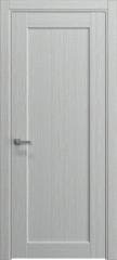 Дверь Sofia Модель 205.106