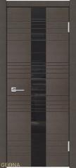 Дверь Geona Doors Роял C