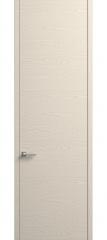 Дверь Sofia Модель 43.94