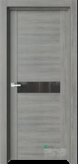 Межкомнатная дверь Trend T4