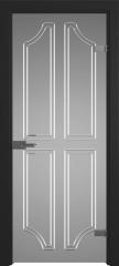 Дверь Sofia Модель Т-03.80 СС8