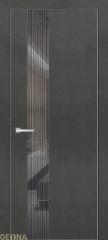 Дверь Geona Doors Плаза 5