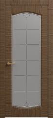 Дверь Sofia Модель 09.55