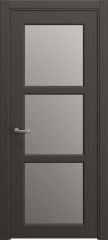 Дверь Sofia Модель 65.71ССС