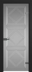 Дверь Sofia Модель Т-03.80 СR4