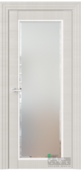 Межкомнатные двери Janelle J2